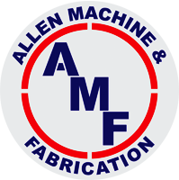 Allen Machine & Fabrication
